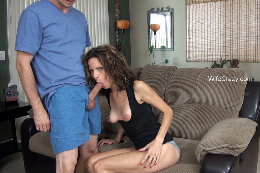 Mature wife videosxxx