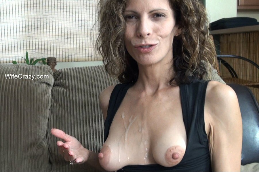 I wanna fuck you porn music video 9