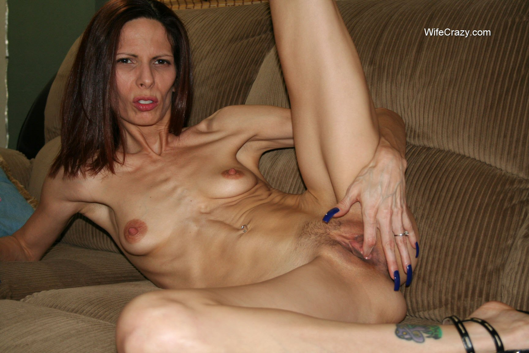 Alt binary nude older picture woman