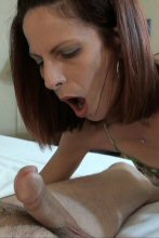 hot mother pussy